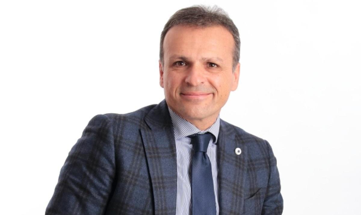Davide Lemma