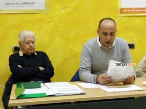 conferenza stefanelli ismef (5)