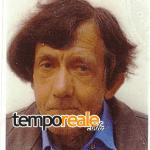 Fernando Sardelli