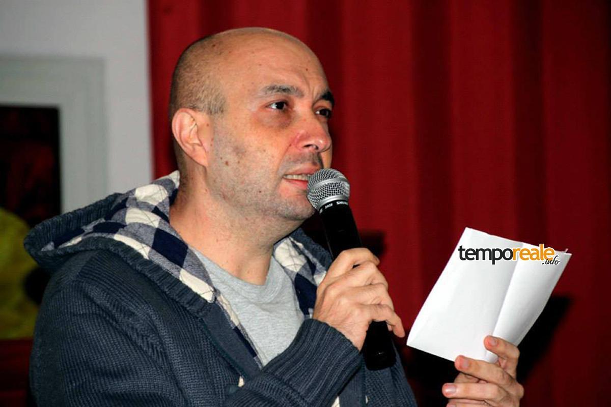 Alessandro Izzi