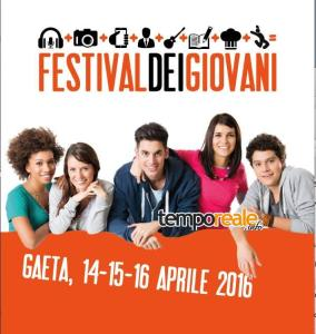 festival dei giovani 1