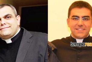 gaeta nuovi sacerdoti