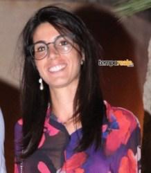 Lucia Vagnati