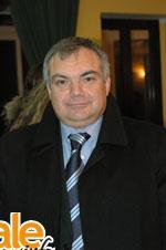Angelo Felice Pompeo