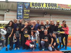 roby-tour-2016-2