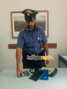 sequestro-gaeta-carabinieri