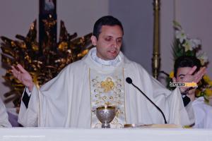 Don Luca Macera