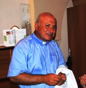 Don Enzo Saraniero