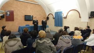 carabinieri-truffe-agli-anziani-2
