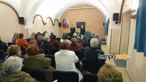 carabinieri-truffe-agli-anziani-3