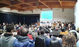 assemblea-pubblica-pendolari-minturno-4