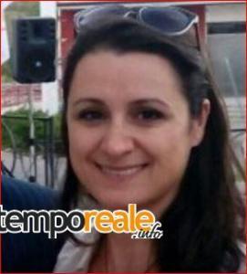 Laura Vallucci