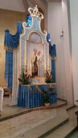 Madonna-del-Carmine-Minturno