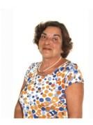 Rossana Berna