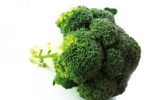 cuisson brocolis, brocolis, temps de cuisson brocolis, brocolis vapeur