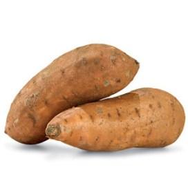 Cuisson patate douce temps de cuisson l 39 eau et au four - Temps de cuisson magret de canard au four ...