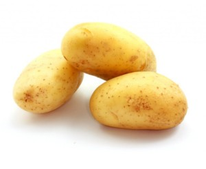 temps de cuisson pomme de terre, cuisson pomme de terre, cuisson pomme de terre, cuisson pomme de terre vapeur, pomme de terre cocotte minute, cuisson pomme de terre cocotte, pomme de terre cocotte