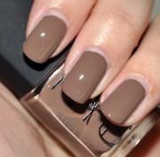 nars bad influence nail polish