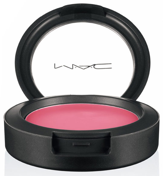 MAC in Lillyland Collection