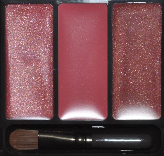 MAC Magic, Mirth, & Mischief Collection