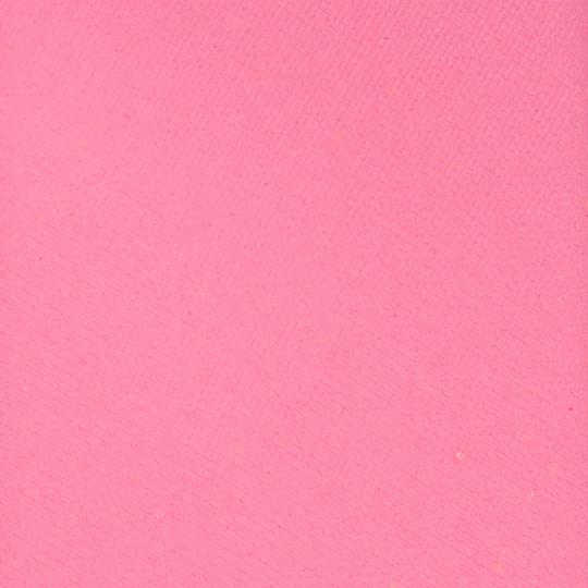 blush pretty pink