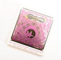 Beauty Products Reviews: Disney Jasmine Magic Carpet Ride ...