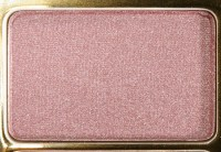 Disney by Sephora Carpet Eyeshadow Review & Swatches