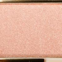 Disney by Sephora Magic Carpet Eyeshadow Palette Review ...