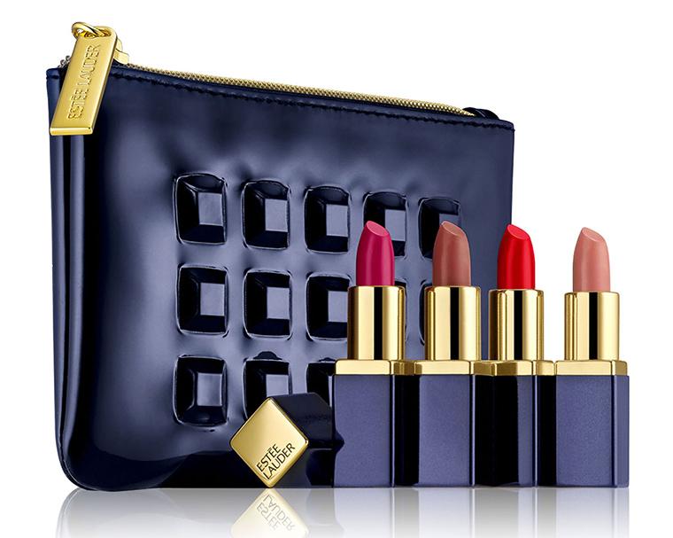 Estee Lauder Be Envied Pure Color Envy Sculpting Lipstick