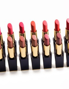 Estee lauder also pure color envy sculpting lipstick  review rh temptalia