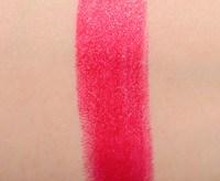 Sneak Peek: Cle de Peau Lipsticks Swatches