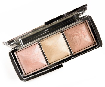 Image result for hourglass metallic highlight
