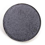 Scorpio-obsidian - Product Image