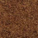 Natasha Denona Star Original Vs 2020 Palette Shade Comparisons - Product Image