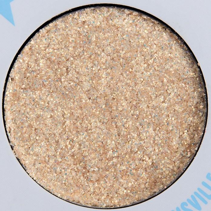 ColourPop Townsville Pressed Glitter