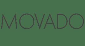 Orologi Padova: Orologi d'epoca, Orologi vintage, Rolex
