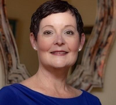 Susan (Kathy) Land
