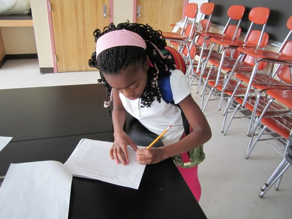 Ten80 Elementary Steam Project-based Learning With Purpose