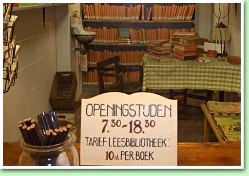 museum-delfshaven-bibl