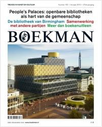 boekman