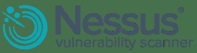 logo Nessus FullColor RGB 01 - Pentest Nedir ? En çok Kullanılan Pentest Araçları