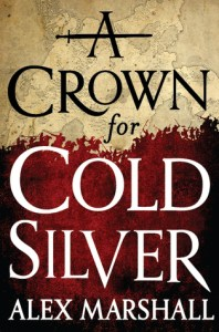 CrownForColdSilverCover