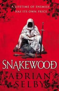 SnakewoodCover