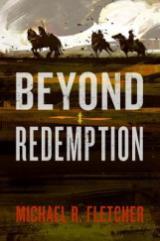 BeyondRedemptionCover