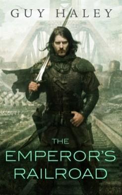 Emperor'sRailroad