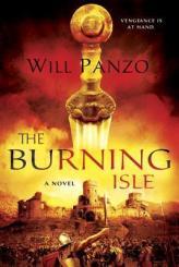 Burning Isle