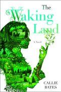 waking-land