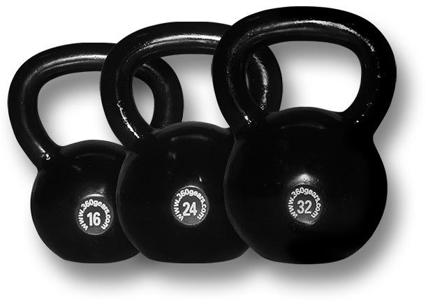 Välkända Vilken vikt? | Tenacity – Tactical Strength YG-23