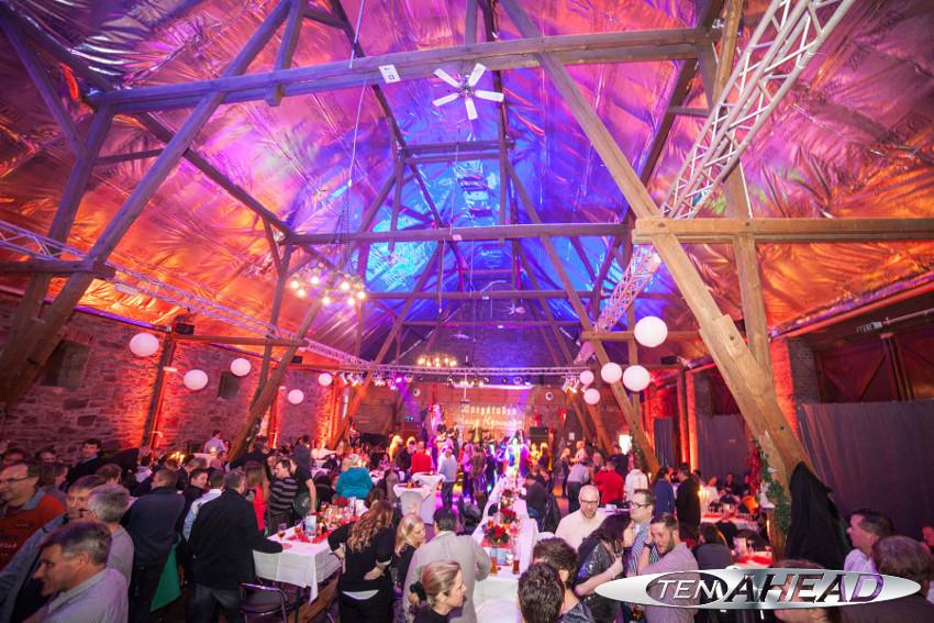 Showband NRW, Liveband, Coverband, Partyband, ten ahead, koeln, Köln, NRW, hattingen, haus kemnade, partyscheune