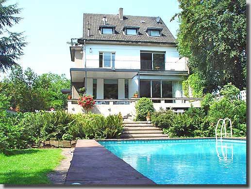 Villa Dietrich, Liveband, Coverband, Partyband, ten ahead, tenahead, villa dietrich, köln, nrw